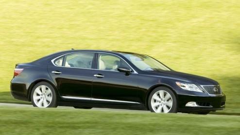 Lexus Lexus Hybrid Verkopen In De Ruime Plus