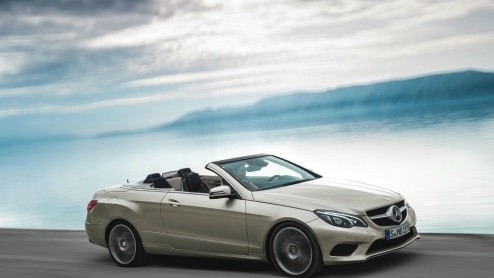 Mercedes benz e klasse mercedes benz e klasse coupe en for Mercedes benz dealers in delaware