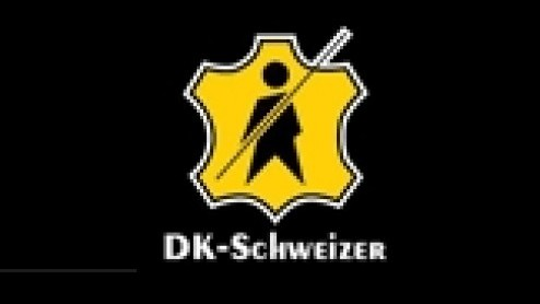 Leder van DK Schweizer voor onze Kever