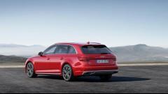 https://www.autovandaag.nl/Autovandaag/assets/media/medium/Aangescherpte-Audi-A4-5b339719e3c4b.jpg
