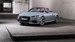 https://www.autovandaag.nl/Autovandaag/assets/media/medium/Aangescherpte-Audi-TT-5b4f78e123012.jpg