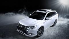 https://www.autovandaag.nl/Autovandaag/assets/media/medium/Aangescherpte-sportieve-Mitsubishi-Outlanr-SEdition-5a4e4a2506168.jpg