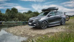 https://www.autovandaag.nl/Autovandaag/assets/media/medium/Accessoires-Opel-Grandland-X-nuttig-praktisch-5ac6071850d96.jpg