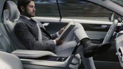 https://www.autovandaag.nl/Autovandaag/assets/media/medium/Amerikan-wantrouw-autonoom-rijd-5b03c6dae544c.jpg