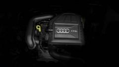 Audi A1 nu aan de driecilinder vanaf 19 mille