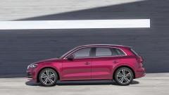 https://www.autovandaag.nl/Autovandaag/assets/media/medium/Audi-verlgt-Q5-Chi-5ae02d9822e51.jpg