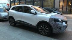 https://www.autovandaag.nl/Autovandaag/assets/media/medium/AutoVandaag-spot-facelift-Rault-Kadjar-5b50567c5648a.jpg