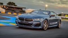 https://www.autovandaag.nl/Autovandaag/assets/media/medium/BMW-8serie-gaat-laag-lang-5b27d13853599.jpg
