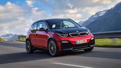 https://www.autovandaag.nl/Autovandaag/assets/media/medium/BMW-Group-ziet-groei-imoll-5a44bf8781857.jpg