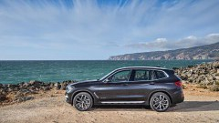 https://www.autovandaag.nl/Autovandaag/assets/media/medium/BMW-haalt-hogere-milieunorm-5a6062782e8d2.jpg
