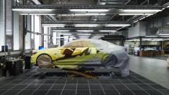 https://www.autovandaag.nl/Autovandaag/assets/media/medium/BMW-heeft-eig-campus-autonoom-rijd-5ad45700725a7.jpg