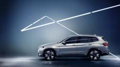 https://www.autovandaag.nl/Autovandaag/assets/media/medium/BMW-komt-met-elektrische-iX3-5ae072cb828ae.jpg