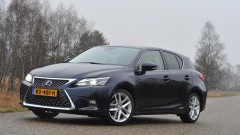 https://www.autovandaag.nl/Autovandaag/assets/media/medium/Basisprincipe-van-Lexus-CT-200h-werkt-nog-steeds-5a5f7671c68d8.jpg