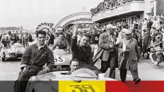 https://www.autovandaag.nl/Autovandaag/assets/media/medium/Belg-op-Le-Mans-5ae0d01849690.jpg