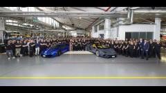 https://www.autovandaag.nl/Autovandaag/assets/media/medium/Bescheid-productierecords-bij-Lamborghini-5b4df6c4308ef.jpg
