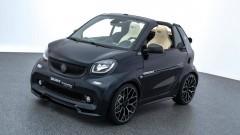 https://www.autovandaag.nl/Autovandaag/assets/media/medium/Brabus-maakt-nog-duurre-Smart-5a38125ec1c1d.jpg