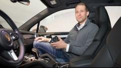 https://www.autovandaag.nl/Autovandaag/assets/media/medium/Burmester-top-hifi-Porsche-5a4cd8c9063f5.jpg