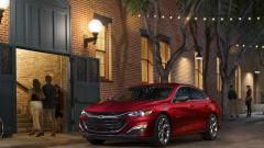 https://www.autovandaag.nl/Autovandaag/assets/media/medium/Chevrolet-lanceert-nieuw-familiegezicht-5ac71ab90daf5.jpg