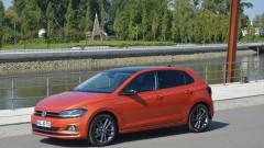https://www.autovandaag.nl/Autovandaag/assets/media/medium/DSG-op-nieuwe-Polo-TDI-5b33920ac60cf.jpg
