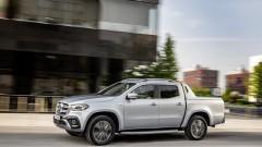 https://www.autovandaag.nl/Autovandaag/assets/media/medium/Dikke-V6-Merces-Xklasse-pickup-5b39dc8965243.jpg