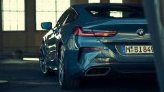 https://www.autovandaag.nl/Autovandaag/assets/media/medium/Dit-is-BMW-8serie-5b23cff933944.jpg