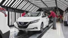 https://www.autovandaag.nl/Autovandaag/assets/media/medium/Eerste-Nissan-Leaf-uit-Engelse-fabriek-5a3936c8c356a.jpg
