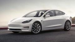 https://www.autovandaag.nl/Autovandaag/assets/media/medium/Er-zit-schot-in-productie-van-Tesla-Mol-3-5a38fb8221252.jpg