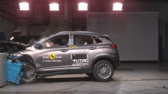 https://www.autovandaag.nl/Autovandaag/assets/media/medium/EuroNCAP-test-niet-alle-nieuwkomers-5a314ea30cbe2.jpg