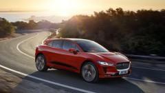 https://www.autovandaag.nl/Autovandaag/assets/media/medium/Extra-productieplaats-Jaguar-IPace-Nerland-5b3dd2e0331cf.jpg
