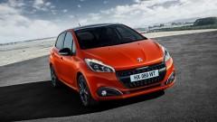 Extra zuinige Peugeots klaar voor AutoRAI