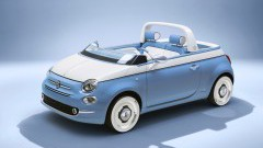 https://www.autovandaag.nl/Autovandaag/assets/media/medium/Fiat-500-Spiaggi-is-zomer-5b3dcd36ce3f7.jpg