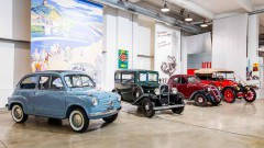 https://www.autovandaag.nl/Autovandaag/assets/media/medium/Fiat-Heritage-sponsor-archieffestival-5b0585b253b87.jpg