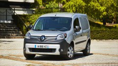 https://www.autovandaag.nl/Autovandaag/assets/media/medium/Frankrijk-wordt-hart-elektrische-autos-RaultNissan-5b27600676e9c.jpg