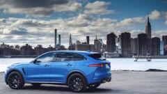 https://www.autovandaag.nl/Autovandaag/assets/media/medium/Gepeper-reking-Jaguar-FPace-SVR-5b0588d3b3aa6.jpg