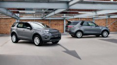 https://www.autovandaag.nl/Autovandaag/assets/media/medium/Grijze-Land-Rover-Discovery-Sport-5a3b760a8153f.jpg