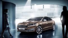 https://www.autovandaag.nl/Autovandaag/assets/media/medium/Gunstige-prijs-Ford-Mono-Hybrid-5a4d014c4dbda.jpg