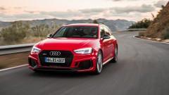 https://www.autovandaag.nl/Autovandaag/assets/media/medium/Het-brute-geweld-van-Audi-RS-4-Avant-5a33909110957.jpg