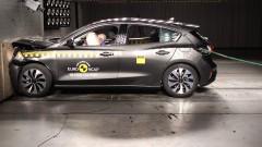 https://www.autovandaag.nl/Autovandaag/assets/media/medium/Hoge-veiligheidsscore-Volvo-XC40-Ford-Focus-5b4f070b4e808.jpg