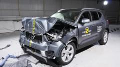https://www.autovandaag.nl/Autovandaag/assets/media/medium/Hoge-veiligheidsscore-Volvo-XC40-Ford-Focus-5b4f07335cd21.jpg