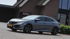 https://www.autovandaag.nl/Autovandaag/assets/media/medium/Honda-Civic-dood-aan-diesel-leve-diesel-5b572dafbf8cf.jpg