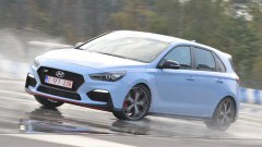 https://www.autovandaag.nl/Autovandaag/assets/media/medium/Hyundai-i30-N-eerste-poging-geslaagd-5a33eaf53a0a1.jpg