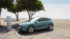 https://www.autovandaag.nl/Autovandaag/assets/media/medium/Hyundai-levert-batterij-hergebruik-5b325e334512f.jpg