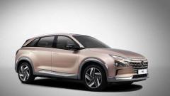 https://www.autovandaag.nl/Autovandaag/assets/media/medium/Hyundai-met-brandstofcel-krijgt-am-5a4e1f3f4475e.jpg