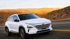 https://www.autovandaag.nl/Autovandaag/assets/media/medium/Hyundai-op-waterstof-heet-Nexo-5a547691e1939.jpg