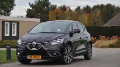 https://www.autovandaag.nl/Autovandaag/assets/media/medium/Initiale-Paris-brgt-Scnic-op-topniveau-5a3c05d47cc7f.jpg