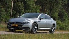 https://www.autovandaag.nl/Autovandaag/assets/media/medium/Instap-VW-Arteon-kan-prima-mee-5b28f5bf183d7.jpg