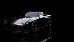 https://www.autovandaag.nl/Autovandaag/assets/media/medium/Italsign-maakt-spektakel-van-Nissan-GTR-5b3a21f4c6cf4.jpg