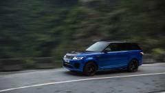 https://www.autovandaag.nl/Autovandaag/assets/media/medium/Jaguar-Land-Rover-voelt-onzekerheid-rondom-dieselmotor-5acc625119432.jpg