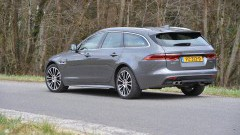 https://www.autovandaag.nl/Autovandaag/assets/media/medium/Jaguar-XF-is-lichtvoetige-Sportbrake-5a4bef919c903.jpg