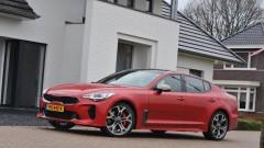 https://www.autovandaag.nl/Autovandaag/assets/media/medium/Kia-Stinger-kijk-es-wat-we-kunn-5b042f5c1cfb5.jpg